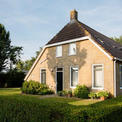 [:nl]Amelandfoto-2019-22[:]