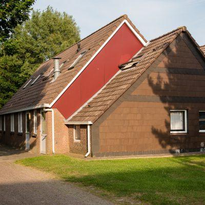 [:nl]Amelandfoto-2019-23[:]