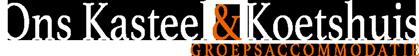 [:nl]logo-ons-kasteel-nieuw-klein[:]